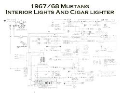 37 fantastic 93 mustang wiring diagram mommynotesblogs mustang wiring harness diagram 93 mustang wiring diagram best of 1965 mustang wiring harness diagram alternator charging wire wirin