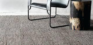 restoration hardware rugs restoration hardware rugs reviews