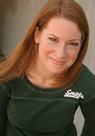 Colleen Smith | Henson Alternative Wiki | Fandom