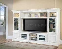 Modern wall unit entertainment centers Flat Screen Tv My3t New House Inspiration Entertainment Center Wall Unit Durangoenlineacom