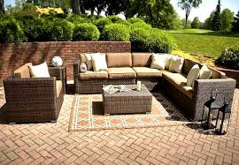 outdoor patio furniture layout ideas elegant breathtaking affordable outdoor furniture inspirational wicker sofa