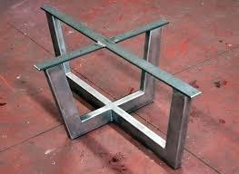 metal sofa table legs square metal table legs coffee tables metal sofa legs metal table base metal sofa table legs