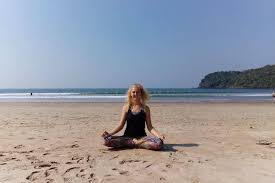 jobs abroad my life as a yoga teacher in goa india