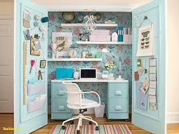 cute computer desk best of desk organization ideas for home office home furniture and decor