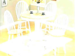 medium size of big lots white kitchen table large round and chairs set small exciting scenic