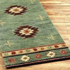 western style rugs southwestern style area rugs western country rug western style kitchen rugs