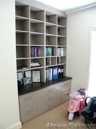 bookshelves office. Marvelous Office Bookshelves A