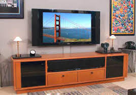 on wall hdtv wiring solution systems simple neat alternatives to camouflaging on wall cabling superb home theater wiring solution