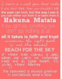 Cute Disney quotes on Pinterest | Disney Quotes, Walt Disney and ...