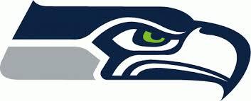 2013 Seattle Seahawks Skill Position Depth Chart