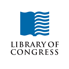 Image result for library of congress image