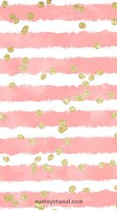 Blush Pink Girly Backgrounds (Page 1 ...