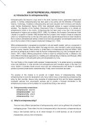 Introduction To Entrepreneurship 1 Introduction To Enterpreneurship Ben 142 Studocu