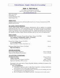 Resume Reference Page Template 100 Fresh Resume Reference Page Template Resume Templates Ideas 50