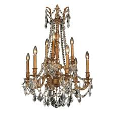 full size of worldwide lighting collection light french gold and crystal chandelier cleaning spray parts manufacturers