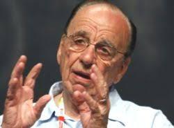 Dünya Medya Devi Murdoch Formula 1'i Gözüne Kestirdi, Bernie Ecclestone, ... - dunya-medya-devi-murdoch-formula-1-i-gozune-2668918_o