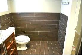 ultimate bathroom wall tile installation cost also bathroom wall tile installation cost bathroom wall tile