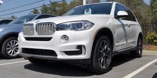 2018 bmw jeep. beautiful jeep full size of bmwbmw x7 pics bmw cars for sale 2018 x5  on bmw jeep