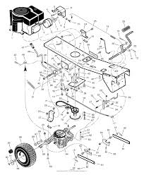 2005 mazda 3 engine diagram wiring diagram database tags 2005 mazda rx 8 engine diagram 2005 mazda 3 engine layout 2006 mazda 3 engine sensors 2006 mazda 3 engine manuel 2007 mazda 3 engine diagram 2005