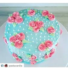 Cake Decorating Idea Tekhno