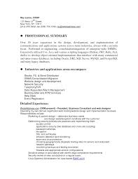 Cover Letter For Experienced Banker Mediafoxstudio Com