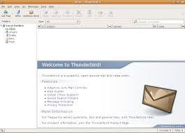sending text message from email how to send text messages from your computer technobezz