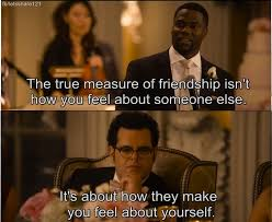 Movie Quotes About Friendship Simple Tv Quotes About Friendship Alluring 48 Best Movies Images On