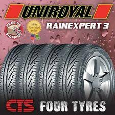 Tyres 4 x 155/65 R14 <b>Hankook Kinergy Eco 2</b> 75T 155 65 14 FOUR ...