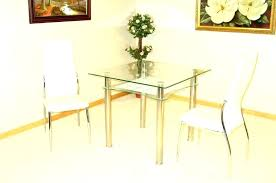 small round dining table for 2 gorgeous design with two chairs garden and argos small kitchen table with benches 2 chairs
