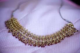 Jason S Jewelry Design Gallery Imyours Michael J Charles Photography Blog Michael J