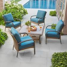 Outdoor Cheap Patio Furniture 90ur Cnxconsortium Org Outdoor Deck