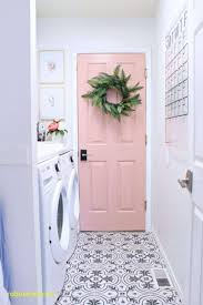 laundry room door fresh awesome laundry room doors home design ideas