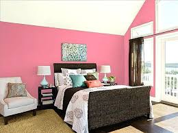 Bedroom Pink Pink From On Bedroom Walls White Bedroom Pink Walls
