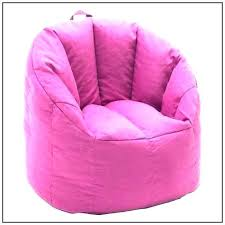 bean bag small small bean bag chair target chairs bags toss covers small bean bag small bean bag