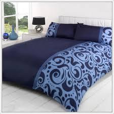 navy blue king duvet cover sweetgalas