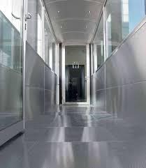 Pavimento antistatico : Officine e laboratori con pareti mobili e divisorie