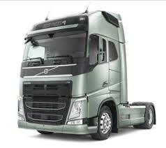 volvo truck manuals pdf truck & tractors manuals pdf Volvo Truck Wiring Diagrams Free Download Volvo Truck Wiring Diagrams Free Download #62 Volvo Wiring Schematics