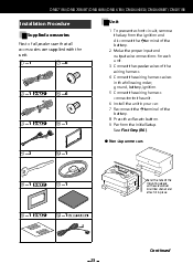 wiring diagram for kenwood dnx6180 kenwood dnx6180 support the tabs of the wiring harness 4 connect the wiring harness wires in the following order dnx7180 dnx7480bt dnx6980 dnx6180 dnx6040ex dnx6480bt dnx5180