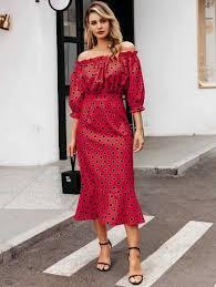 <b>Fashion Dress</b> (Модное <b>платье</b>) в 2020 г | Модные <b>платья</b>, <b>Платья</b>