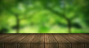table background. Modren Background Download Table Mockup Image In Jpeg Format  In Background