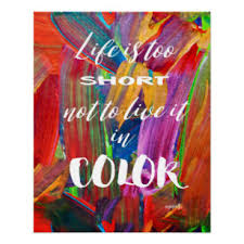 Life Quotes Posters Life Quotes Posters Zazzle 10