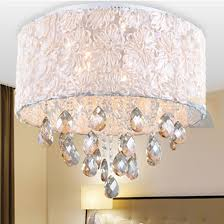 chandelier extraordinary home depot crystal chandelier crystal rock lights drum chandelier bedroom ceiling light