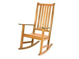 wooden rocking chair canada best outdoor rocking chairs accent chair best outdoor rocking chair folding wooden