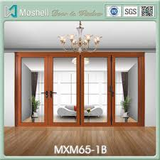 Office glass door designs Room Office Glass Door Panel Sliding Glass Door Sliding Door Philippines Price And Design Buy Sliding Door Philippines Price And Design Office Glass Krabatinfo Glass Door Design For Office Door Design Exceptional Indoor