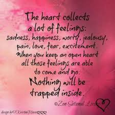 Quotes about Pure of heart (168 quotes)
