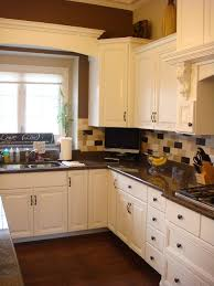 st charles kitchen cabinet refinishers 630 922 9714 st charles steel kitchen cabinets for