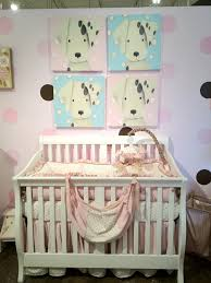 16 best nursery theme wants images on