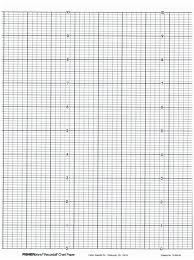 Chart Paper Fisherbrand Recordall Chart Paper Recorders And Dataloggers Recorders And Integrators