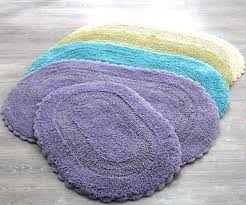 full size of dark purple bathroom rugs and towels target jcpenney bath rug furniture awesome medium