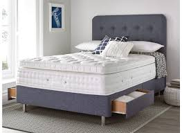 Best storage bed Storage Underneath Bed Guru Ottoman Bed Bed Guru What Are The Best Storage Beds Bed Guru The Sleep Specialists